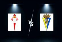 Soi kèo Châu Á Celta Vigo vs Cadiz, 02h00 ngày 18/9