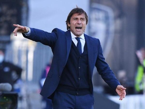 Bóng đá hôm nay 17/9: Conte dự đoán 2 CLB Anh khả năng cao giành C1