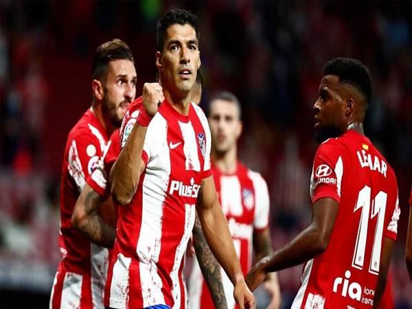 Nhận định trận đấu Atletico vs Porto (2h00 ngày 16/9)