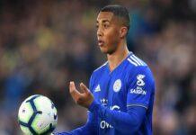 Chuyển nhượng BĐ Anh 22/10: Tielemans từ chối gia hạn Leicester City