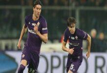 Nhận định trận đấu Venezia vs Fiorentina (1h45 ngày 19/10)